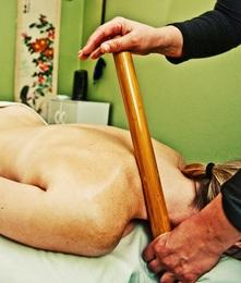 bamboo-massage1