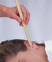 Ear_Candling_6CE_hrs_grande
