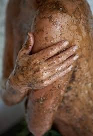 Body_Scrub_6CE_HRS_grande